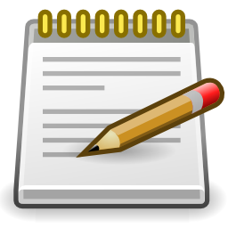 accessories-text-editor-4